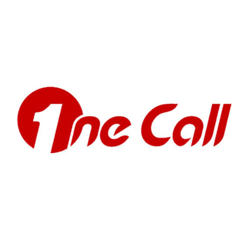 One Call - FolkePakka 6GB
