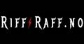 Riff Raff julekalender