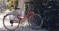 Ikke la sykkelen din tape seg unødig i verdi!