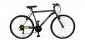 Slik utnytter du Power sin «Få sykkel på kjøpet»-kampanje
