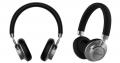 Få trådløse hodetelefoner fra Defunc i velkomstgave