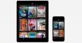 Prøv Wype gratis i 2 måneder - les magasiner og blader digitalt