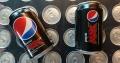 Hekta på Pepsi Max? Sjekk prisene før du handler!