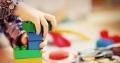 Få 25% rabatt på valgfri vare i forkant av dine barns bursdag