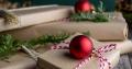 7 tips til julekalendere med premier for forhåndsregistrering før 1. desember