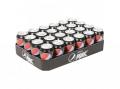 Vinn 96 bokser med Pepsi Max