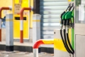 Vinn drivstoff verdt 20 000 kroner, hjemmelader og et år med gratis lading