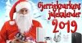 Vinn julegodis og flaxlodd ved forhåndsregistrering i Gjerrigknarkens julekalender