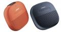 Vinn Bose SoundLink Micro trådløs høyttaler i påskenøtt-konkurranse