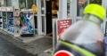 Stempeljakten hos Circle K: Få brus, is, kaffe og sjokolade i sommer