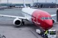 Få 500 kroner i gratis cashpoints til Norwegian