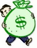 Luksusfellen.info - tips og råd om privatøkonomi