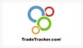 Tradetracker - annonsenettverk for nettsider og blogger