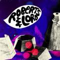 Gratis streaming av Roberts & Lord albumet Eponymous