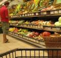 Skjerpet matkonkurranse gir kundefordeler