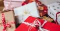 Planlegg jul og bursdager tidlig: Spar tusener av kroner