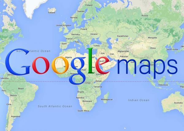 kart over hele verden Få gratis GPS i hele verden   spar databruk i utlandet kart over hele verden