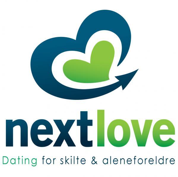 ny datingside for skilte Aalborgny dating site free København