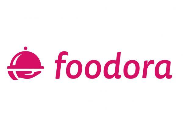 foodora kupong