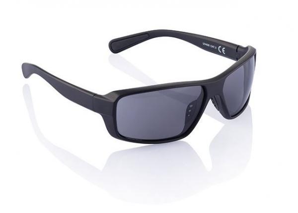 Få Swiss Peak solbriller