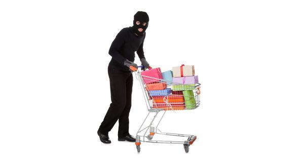 78bf4120 Pass deg for disse fellene hvis du handler julegaver i utenlandske  nettbutikker