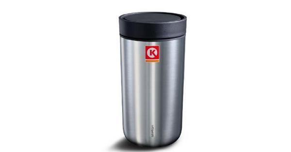 Circle K Kopp