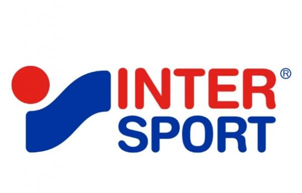 Intersport julekalender