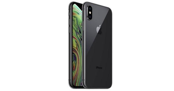 Vinn iPhone XS, drømmehelg på Farris Bad, kinobilletter og Viaplay