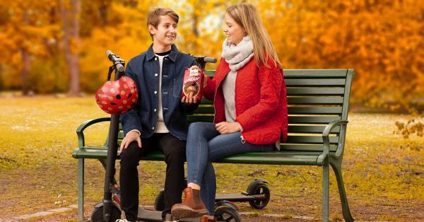 hastighet dating Letterkenny