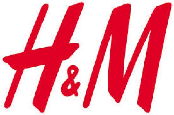 d133ad73 Levér inn gamle klær - få verdikupong på 10% hos H&M