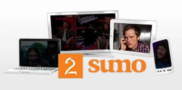 TV 2 SUMO GAVEKORT KODE GRATIS