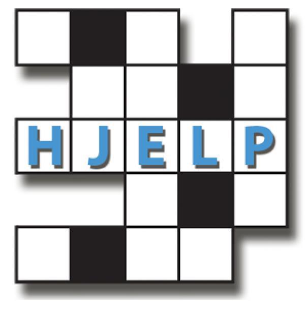 Kryssord hjelp synonymer