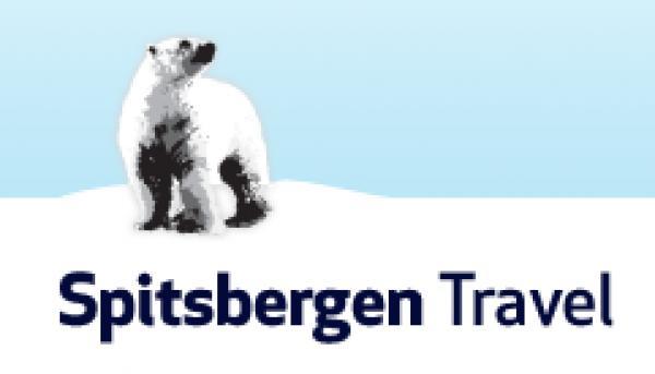 Spitsbergen travel