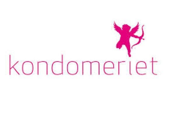 Kondomeriet No Julekalender