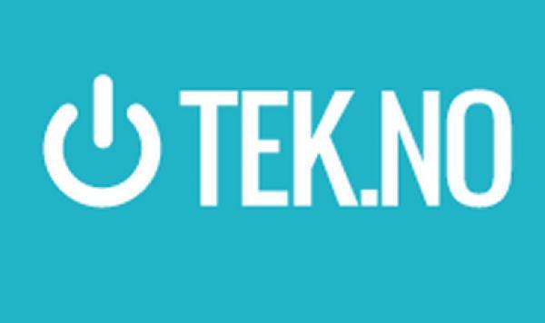 https://gjerrigknark.com/bilder/600/8933-tekno_julekalender.jpg