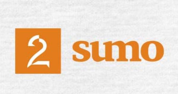 Tv2 sumo gratis