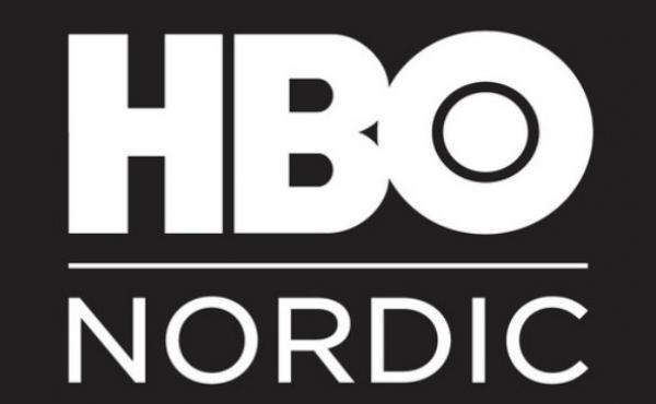 HBO GRATIS MÅNED