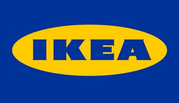 Ikea fri frakt 2016