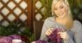 Gratis strikkeoppskrifter og godbiter for strikkeglade