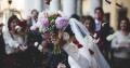 For vordende brudepar: Få gratis champagne- og rødvinsglass fra Kitch'n