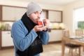 Bekjemp forkjølelsen så billig som mulig