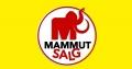 Mammutsalget gir billige bøker for oss som vil spare penger