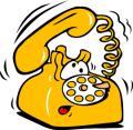 Velg forsikringsselskap med gratis kundeservice på telefon