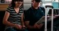 Telenor tar betaling for BankID på mobilen: Skift selskap!