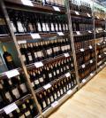 Utnytt nye kvoteregler for alkohol når du er på utenlandstur