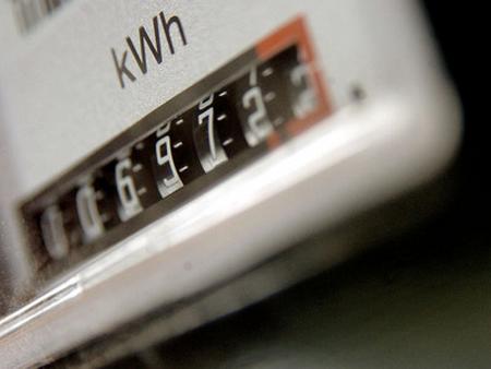 Spar penger på strøm: Bytt til en billig strømleverandør