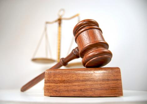 Gratis halvtime rådgivning med Advokathjelpen