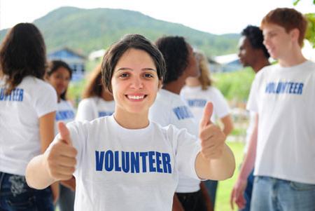 Gratis Office 365 fra Microsoft til frivillige og veldedige organisasjoner
