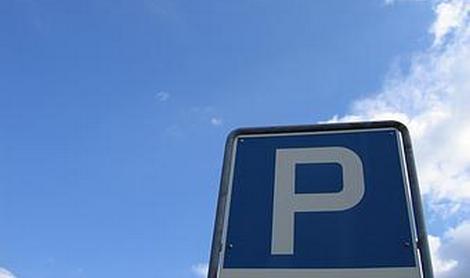 Hvordan unngå parkeringsbot?