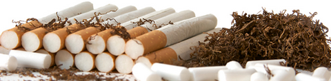 Tobakkskvote